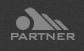 Club Partner 2