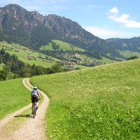 Bike experiences
